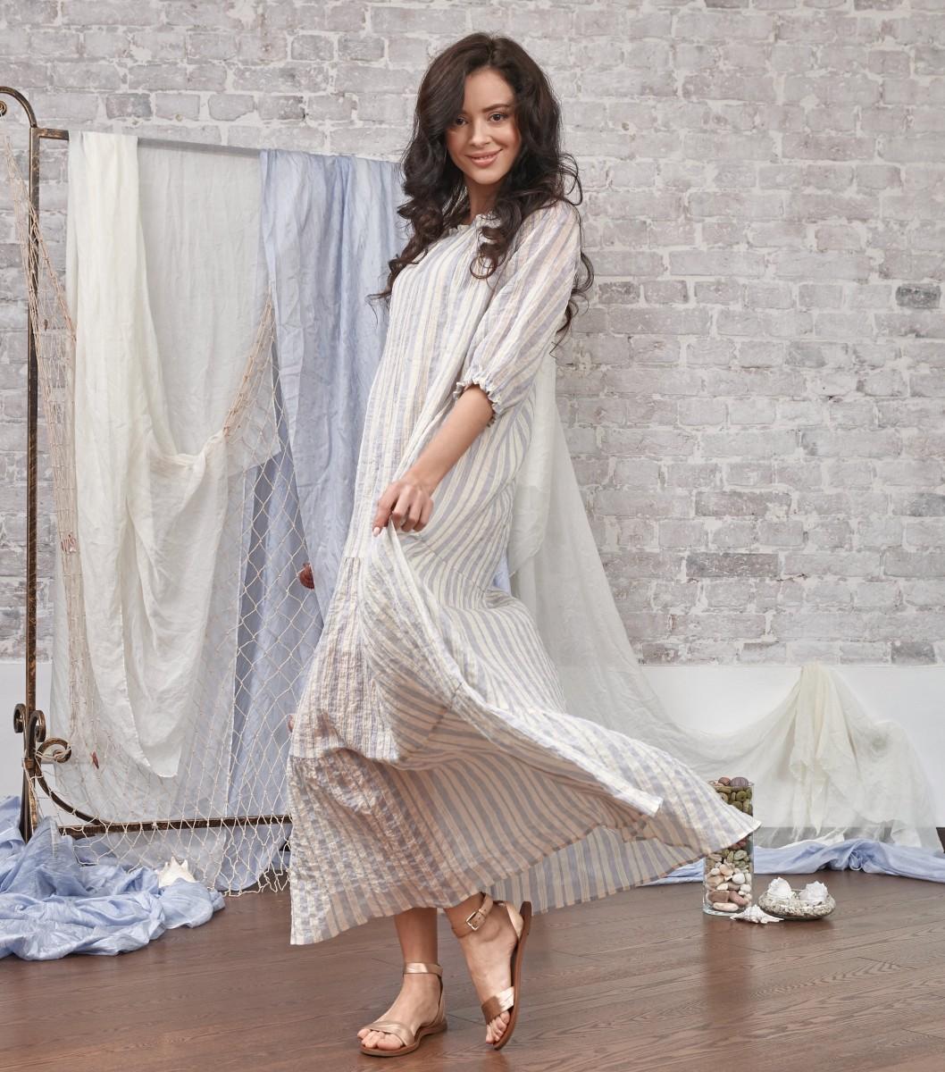 красивые платья из тончайшего муслина фотографии делаются современные букеты