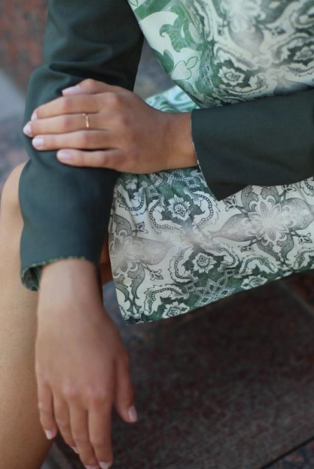 платье миди шерсть шёлк