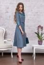 платье в стиле Кейт Миддлтон
